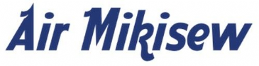 Air Mikisew  (Canada) (1960 - 2011)